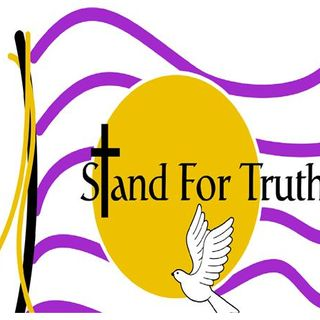 STAND FOR TRUTH RADIO