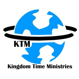 The Kingdoms Governor 2/The Holy Spirit
