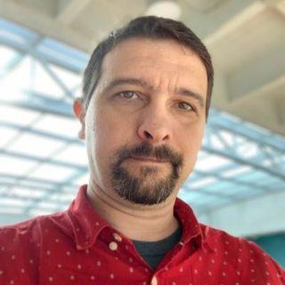 Jose Betancur