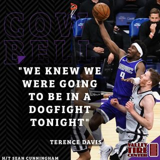 CK Podcast 518: The Kings lose the most important game of the season to the Spurs