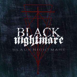 Entrevista Con Black Nightmare