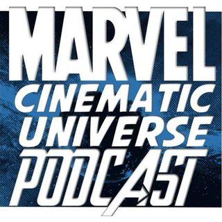 New Marvel Comedy Series Ordered! S.H.I.E.L.D. S03E02
