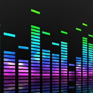 Reggaeton Mix Dj Jhon-ja 2015