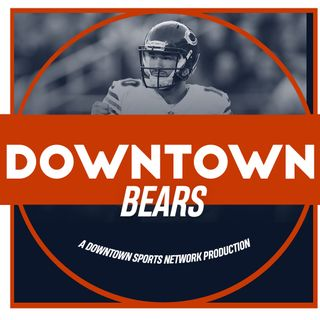 Downtown Bears Podcast