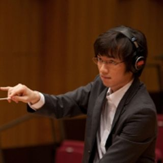 Bit a la Orquesta 77 - Kondoh Rei