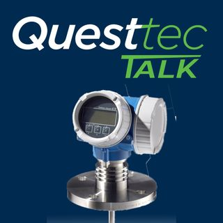 Questtec Talk: Episode 06 | Refinery GWR Solutions