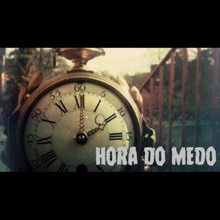 HORA DO MEDO 02-UVB-76 A RÁDIO FANTASMA