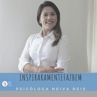 Episódio 1. Podcast-Presentação do #InspiraraMenteFazBem