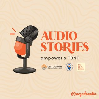 TBNT x Empower E01 | Being Transgender in Malaysia