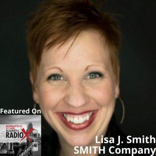 Lisa J. Smith, SMITH Company LLC