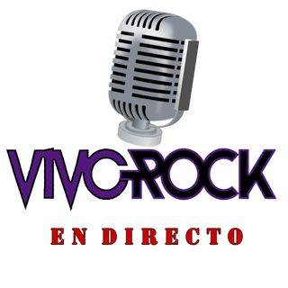 VIVO ROCK EN DIRECTO