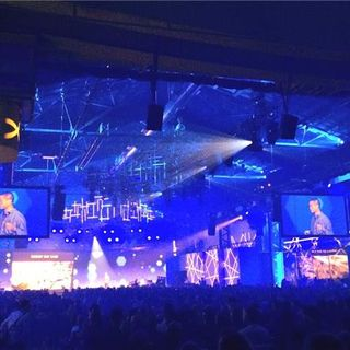 Business, Branding and Blowing Sh*t Up: Cindy Gallop at C2MTL