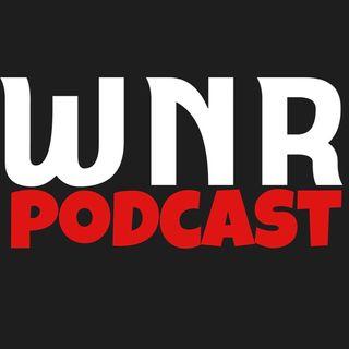 theWNRpodcast