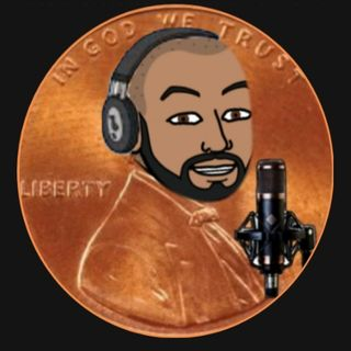 Inaugural My One Cent Podcast