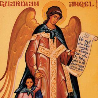 Rosary October 2