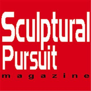Sculptural Pursuit