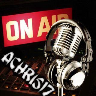 Show di Achris17