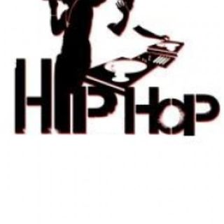 Club Hip Hop