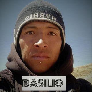 """Así suena la vida - Documental """"Basilio..."""", de Juan Carlos Roque (11-10-2020)"""