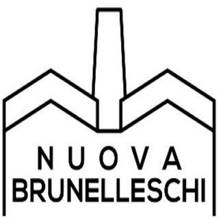 Nuova Brunelleschi. Come immaginare il futuro guardando al passato (prima puntata)