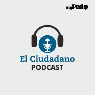 Cañuelas despidió a Maradona