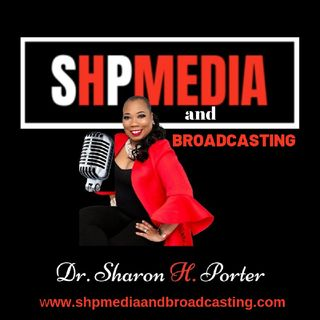 SHP Media and Broadcasting