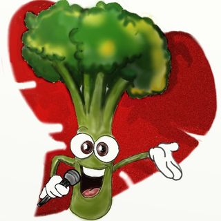 BroccoLove