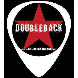 ITNS Radio Presents:  The Doubleback Band!!!!