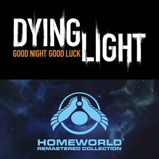 3x10 Dying Light y Homeworld