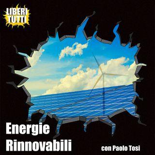 16.Energie rinnovabili
