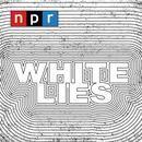 Presenting: White Lies