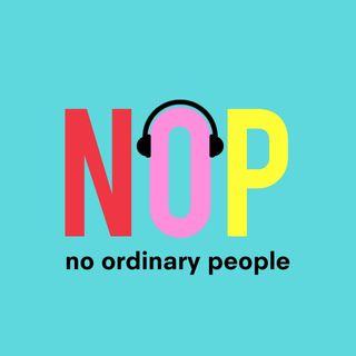 NOP T1-E12 Clarita Cao explica porque la experiencia es la mejor forma de aprendizaje