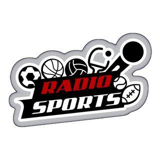RADIO SPORTS - Edward Reyes (Soy Planifica)
