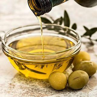 Come si degusta l'olio extravergine di oliva? Ne parliamo con Luigi Centauri, presidente del CAPOL