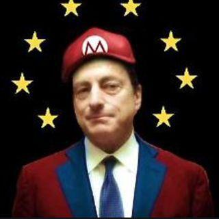 Governo Draghi: sarà vera gloria?