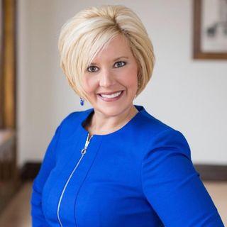 Tiffany Holtz on Recent Housing Market Trends
