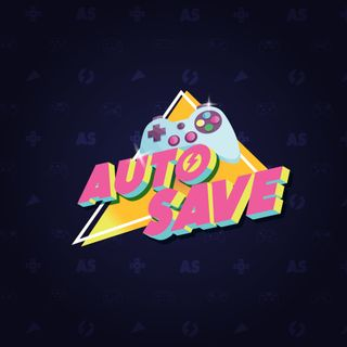 Welcome to AutoSave!