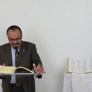 1.¿Qué es Pentecostés?