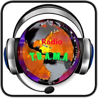 RADIO TUAMA TRNSMAICION 5
