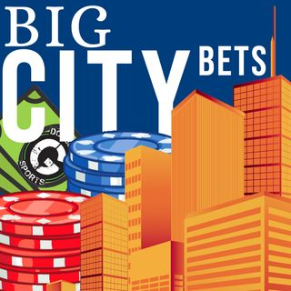 Big City Bets