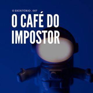 O Café do Impostor