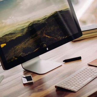Cambiate de windows a MacOS con Migration Assistant (Rapido y Facil)