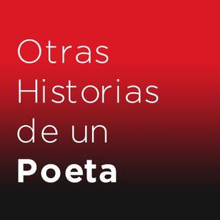 Otras Historias de un Poeta - Café o Té