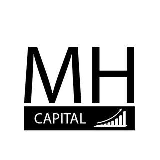 CEO del fondo de inversión MH CAPITAL