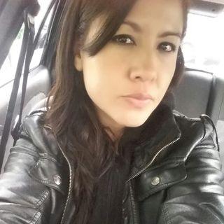 Malory Sotomayor