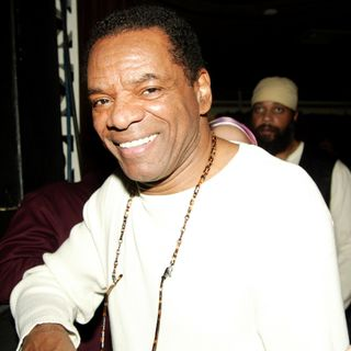 John Witherspoon Tribute