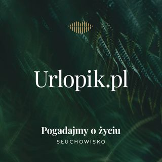 75. Urlopik.pl