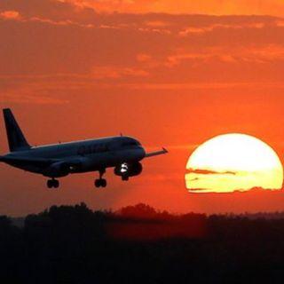 Dos aerolíneas deciden postergar regreso hasta noviembre y una tercera ahora no tiene fecha de retorno