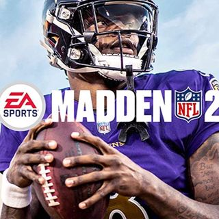 Episode -1 madden 21 should you get it
