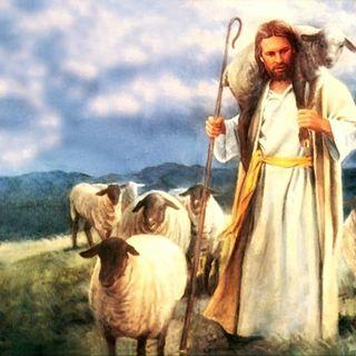 Gesù di che nazionalità era?